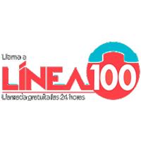 observatorio-regional-cusco-linea-100