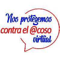 observatorio-regional-cusco-nos-protegemos-contra-el acoso-virtual