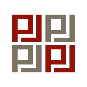 PODER-JUDICIAL-LOGO