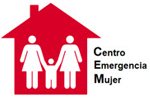 logo-CEM-150×98