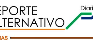 CHSImagenNoticias